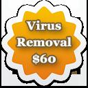virus removal flat  Computer Repair Vancouver WA