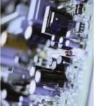 computer repair 133x150 Hardware Repair