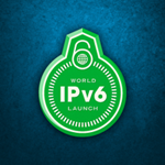 IPv6 Lauch